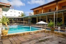 Casa com 5 quartos à venda em Piedade, 950 m² por 2.599.999,00 - Jaboatão dos Guararapes