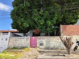 Casa Castelo Branco R$ 180 Mil (A vista)