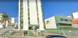 Apartamento para Locação em Salvador, Costa Azul, 1 dormitório, 1 banheiro, 1 vaga