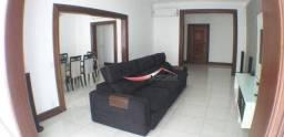 Apartamento com 4 dormitórios para alugar, 230 m² por R$ 7.500,00/ano - Copacabana - Rio d