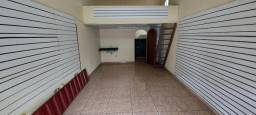 Loja comercial para alugar em Serrano, Belo horizonte cod:IBH1843