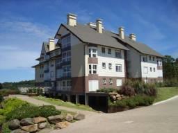 Apartamento com 2 dormitórios à venda, 85 m² por R$ 950.000,00 - Prinstrop - Gramado/RS