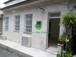 Casa de Vila - MARACANA - R$ 1.600,00