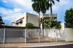 Casa Comercial/Clinica no Jardim Das Américas