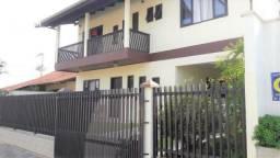 Casa com 5 dormitórios - Capitais - Timbó/SC