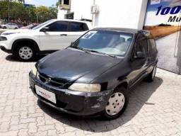 CELTA 2001/2001 1.0 MPFI 8V GASOLINA 2P MANUAL