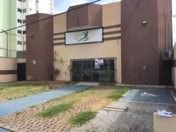 Salão à venda, 800 m² por R$ 1.600.000 - Jardim Petrópolis - Cuiabá/MT