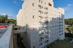 Apartamento com 2 dormitórios à venda, 50 m² por R$ 169.000,00 - Jardim Colibri - Cotia/SP