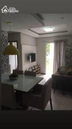 Apartamento 2 Quartos Completo