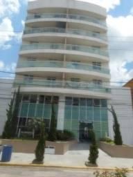 Apartamento à venda, AGRIÕES TERESÓPOLIS RJ