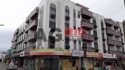 Apartamento para alugar com 3 dormitórios cod:FRAP30080