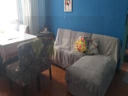 Apartamento a venda em Vaz Lobo, Rio de Janeiro