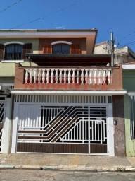 Apartamento à venda com 3 dormitórios em Vila dos andrades, São paulo cod:139251