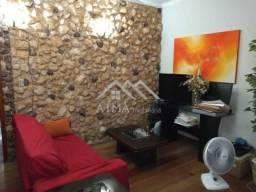 Casa à venda com 5 dormitórios em Piedade, Rio de janeiro cod:VPCA50012