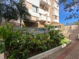 Apartamento Duplex à venda, 134 m² por R$ 550.000,00 - Centro - Londrina/PR