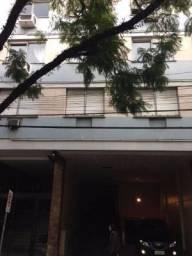 Apartamento à venda com 3 dormitórios em Centro, Porto alegre cod:2321