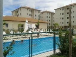 Apartamento à venda com 2 dormitórios em Sarandi, Porto alegre cod:9821