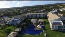 Apartamento no resort paraíso dos corais- Guarajuba