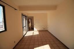 Apartamento para alugar com 3 dormitórios cod:L11044