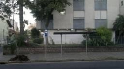 Apartamento à venda com 2 dormitórios em Jardim botânico, Porto alegre cod:3579