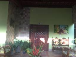 Casa Mini chácara