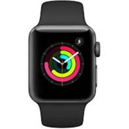 Apple Watch 3 38mm Oferta
