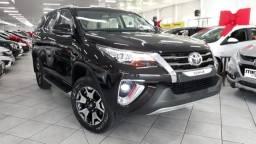 Toyota Hilux SW4 SRX 2.8 Diamond 4x4 Turbo Diesel 7 Lugares 2020 0km Venha Conferir !!!