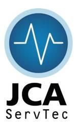 Vendo empresa de materiais médicos, odontológicos e ortopédicos com licença da Anvisa