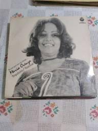 Maria Creuza LPs