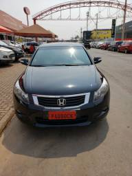 Accord Sedan LX 2.0 16V 150/156cv Aut.