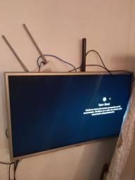 Smart tv lg 32