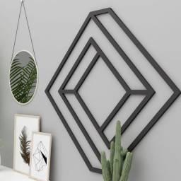 Polígono 3D