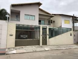 Casa Duplex em Interlagos-4 Qts-3 Suítes-Alto pdrão-Piscina-4 Vagas(Ref 9944)