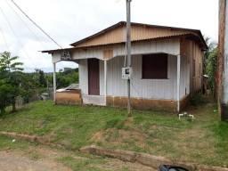 Vendo uma casa no Bujari/Acre