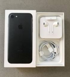 iPhone 7 - 256 GB