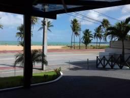 Flat temporada Beira Mar do Cabo Branco