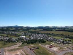 Terreno grande em Lages - 751m² - excelente oportunidade