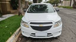 Chevrolet Onix 1.0 Joy Flex 2018