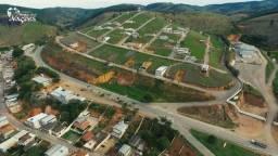 Lote Parque das Naçoes Iapu (10 x 25) 250m2