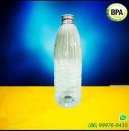 GARRAFA PET 500 ml- Promoção