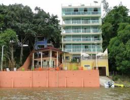 Aluguel de Apartamentos, Flats, Suítes, Quartos em ITAITUBA Mensal e Diária.