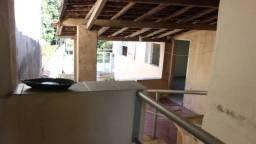 WPH-Casa Residencial para Locação-229m²-2dorms-Jardim Paraiba-Jacareí