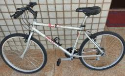 Bike Monark à venda - Aro 26