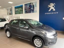 Peugeot 208 1.2 Active Zero Km