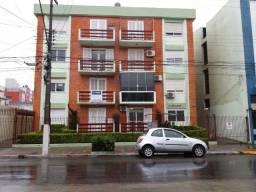 Apartamento próximo Avenida B. Gonçalves