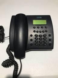 Telefone Siemens Euroset 3025 Escritório
