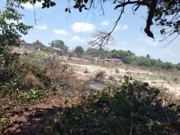 Terreno a venda na estrada de panaquatira em São José de Ribamar