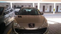 Peugeot 207 HB XRs