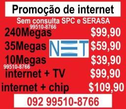 Internet wifi internet internet