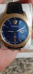 Relógio Versace original